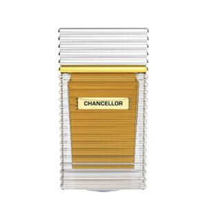 عطر چنسلور پاریس بلو