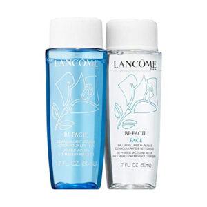 پاککننده آرایش لانکوم