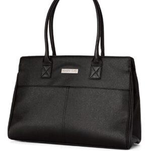 کیف مری کی شماره 7
