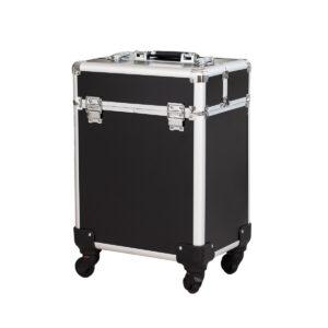 چمدان آرایشی SA122