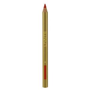 مداد لب لیویت