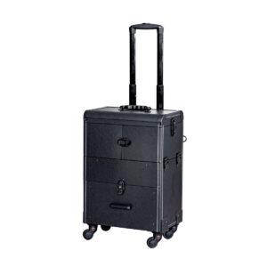چمدان آرایشی SA230