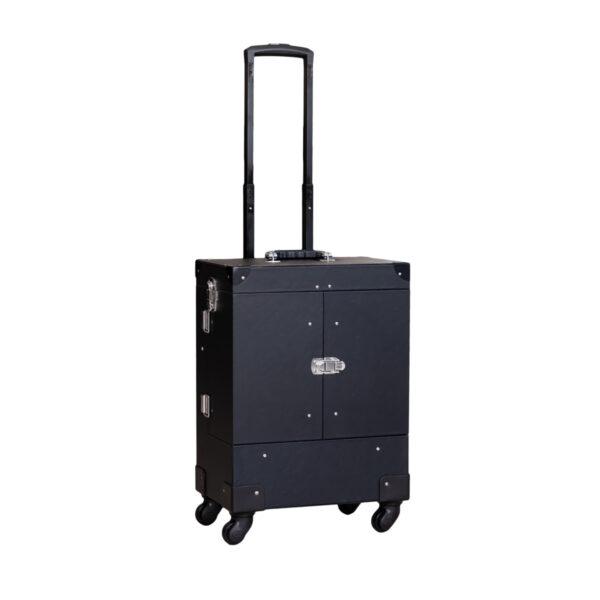 چمدان آرایشی SA220
