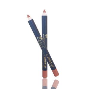 مداد لب آرتیستا