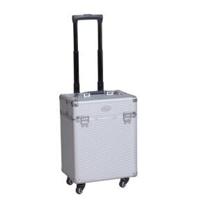 چمدان آرایشی SA101
