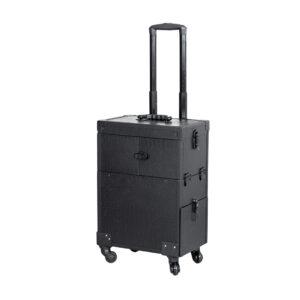 چمدان آرایشی SA210