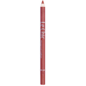 مداد لب لچیک