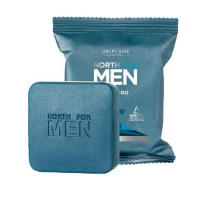 صابون مردانه نورث فور من اوریفلیم