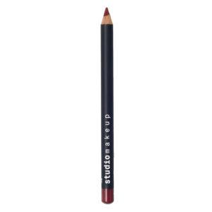 مداد لب استودیو میکاپ