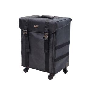چمدان آرایشی فوراور52