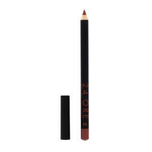 مداد لب دبورا