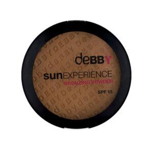 برنزر دبی Sun Experience 05