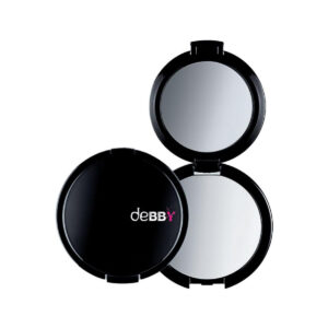 آینه کیفی دبی