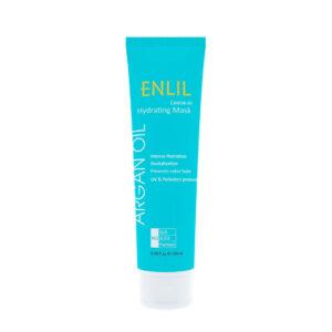 ماسک مو آبرسان حاوی فیلتر UV بدون آبکشی انلیل