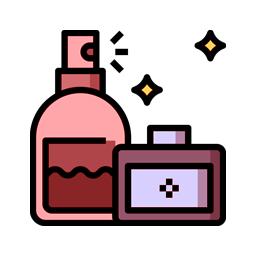 عطر و ادکلن