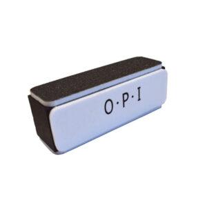 پولیش 4 طرفه ناخن OPI